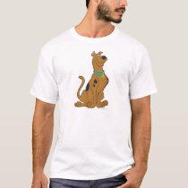 Scooby-Doo Cuter Than Cute T-Shirt