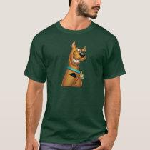 Scooby-Doo Grin T-Shirt