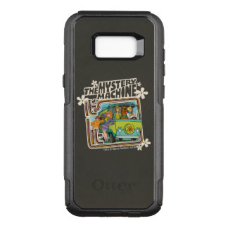 """Scooby-Doo 