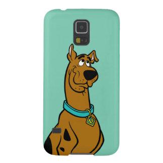 Scooby Doo Pose 27 Galaxy S5 Case