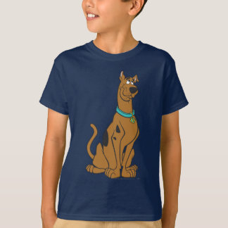 Scooby Doo Pose 27 T-Shirt