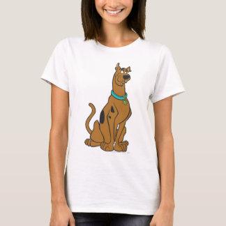 Scooby Doo Pose 27 T-Shirt
