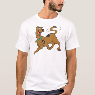 Scooby Doo Pose 41 T-Shirt