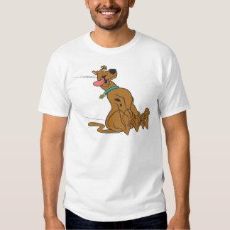 Scooby Doo Pose 47 Shirts