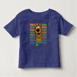 Scooby-Doo Ruh Roh T Shirt