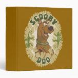 """Scooby Doo """"Scooby Doo """""""