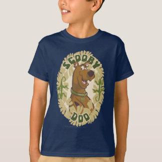 """Scooby Doo """"Scooby Doo """" Remeras"""