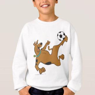 Scooby Doo Sports SDX Pose 10 Sweatshirt
