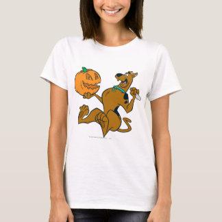 Scooby Halloween 07 T-Shirt