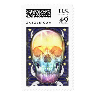 SCOOL4 POSTAGE STAMPS