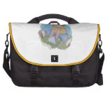 SCOOL BOY LAPTOP BAGS