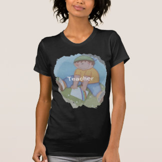 SCOOL BOY T-Shirt