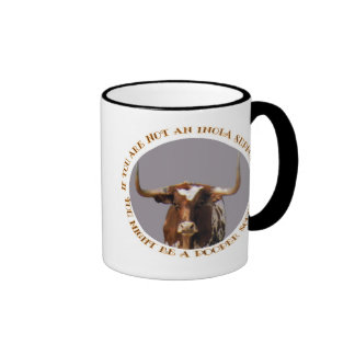 scoop2 ringer mug
