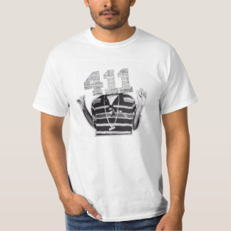 SCOOT OR DIE YOU BEEZYS T-Shirt