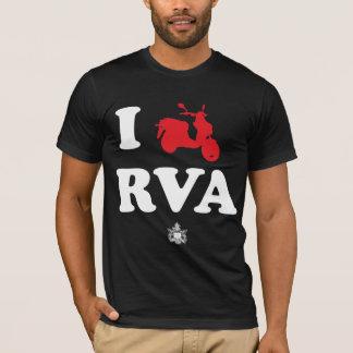 Scoot RVA - Rattler Playera