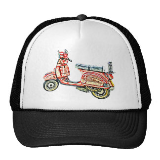 scooter-1.png gorra