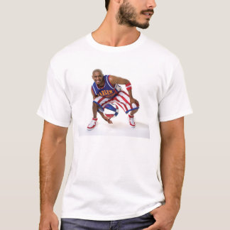 Scooter between the legs T-Shirt
