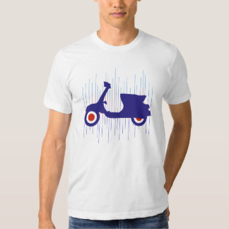 Scooter Charm Shirt