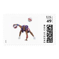 Scooter Christensen stamps