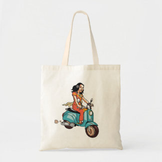 scooter girl bags