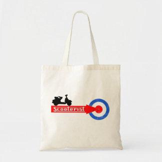 Scooterist Bag
