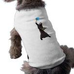 Scorcerer: Hielo Camisetas De Perrito