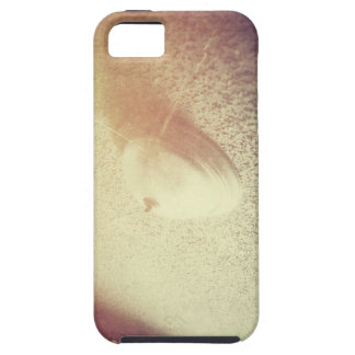 Scorched Ceiling iPhone 5 Cases