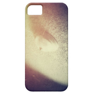 Scorched Ceiling iPhone 5 Covers