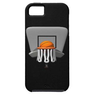 Score iPhone SE/5/5s Case