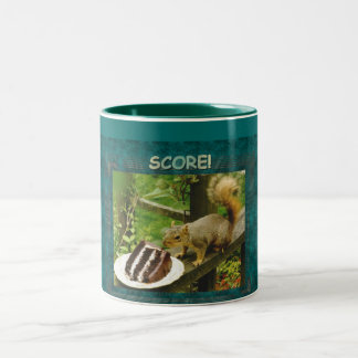score squirrel mug