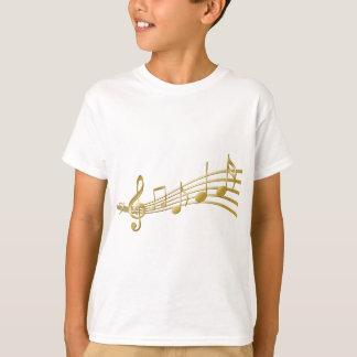 scores T-Shirt