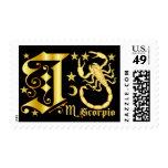 Scorpio-2-J Franqueo