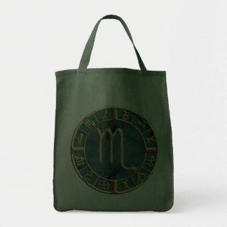 Scorpio Bags