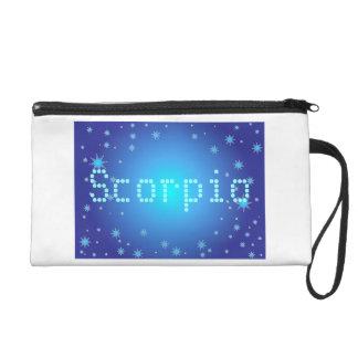 Scorpio Bagettes Bag