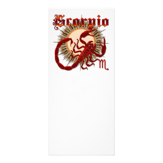 Scorpio-Design-1 Rack Card
