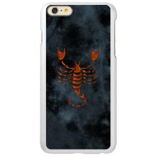 Scorpio Incipio Feather® Shine iPhone 6 Plus Case