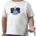 Scorpio Princess Tee Shirt