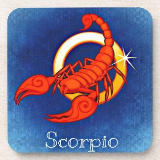 Scorpio, Scorpione Coaster