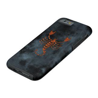 Scorpio Tough iPhone 6 Case