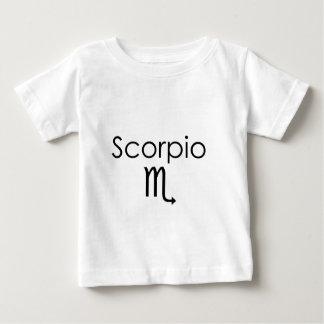Scorpio Tee Shirt