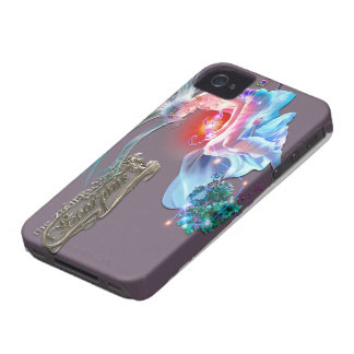Scorpio Zodiac for your iPhone 4/4S iPhone 4 Case-Mate Case