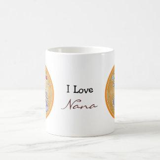 Scorpio zodiac sign - horoscope coffee mug