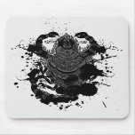 Scorpion charm mouse pads