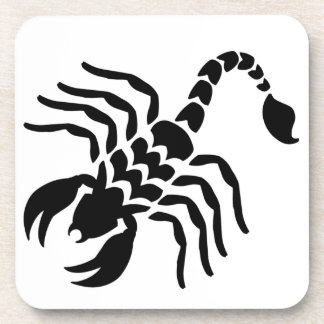 Scorpion Coaster