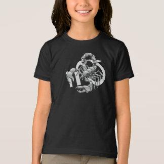 Scorpion Girls T-Shirt