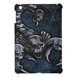 Scorpion Cover For The iPad Mini