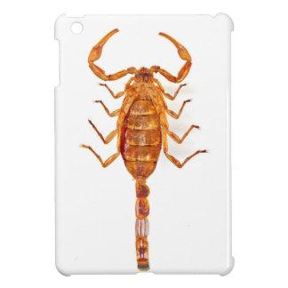 Scorpion iPad Mini Cover