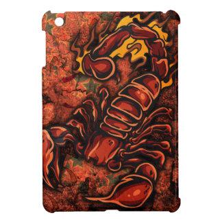 Scorpion iPad Mini Cases