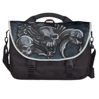 Scorpion Bags For Laptop