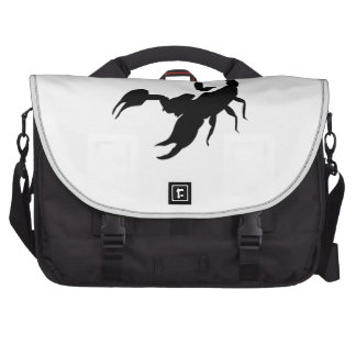 Scorpion Commuter Bag